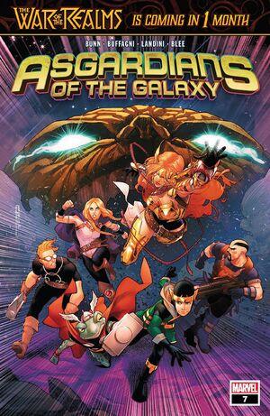Asgardians of the Galaxy Vol 1 7.jpg