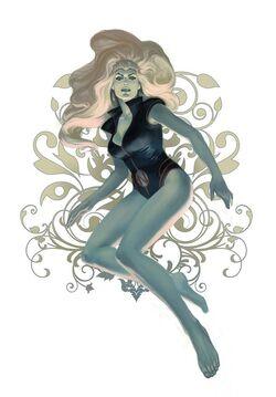 Atlas Vol 1 1 Women of Marvel Variant Textless.jpg