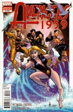 Avengers 1959 Vol 1 3.jpg