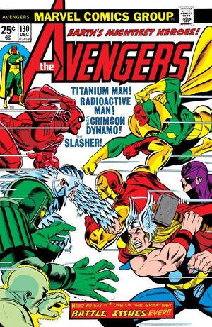 Avengers Vol 1 130.jpg