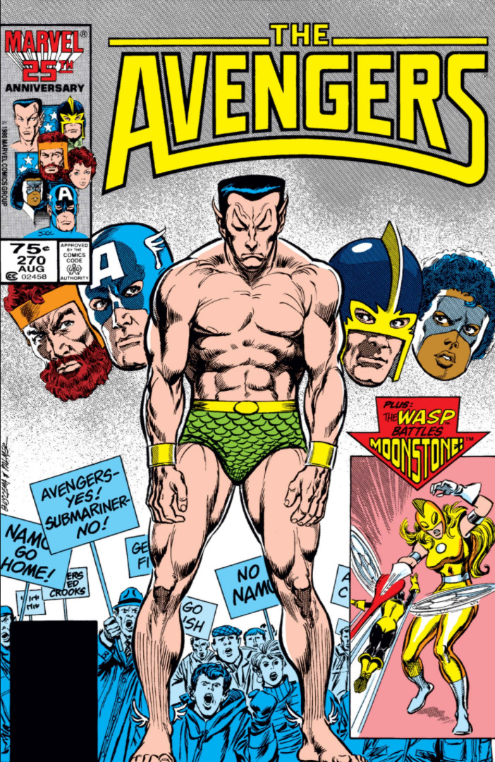 Avengers Vol 1 270.jpg