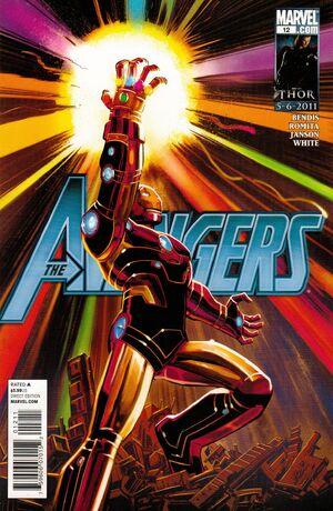 Avengers Vol 4 12.jpg