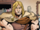 Beowulf (Ideaverse)