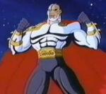 Boneyard (Earth-95132) from UltraForce (animated series) Season 1 12 0001.jpg