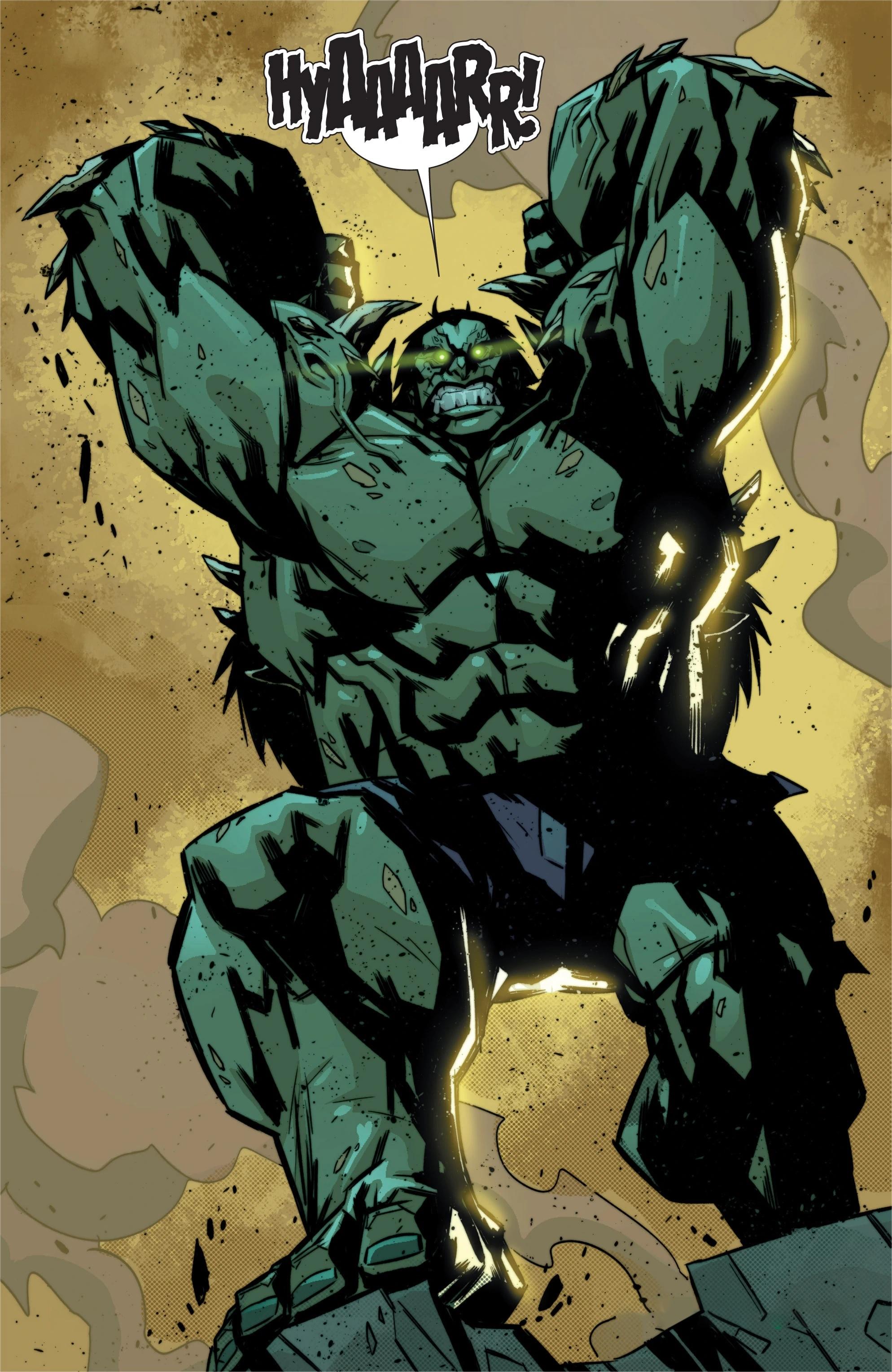 Bruce Banner (Earth-616) from Indestructible Hulk Vol 1 14 0001.jpg