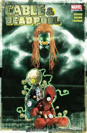 Cable & Deadpool Vol 1 39.jpg