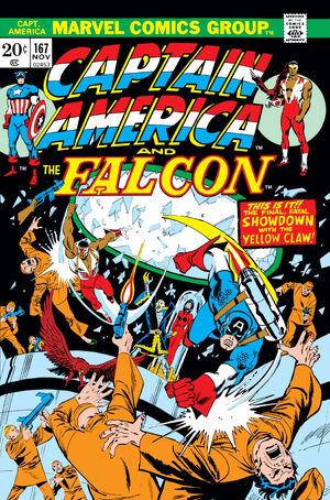 Captain America Vol 1 167.jpg