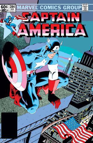 Captain America Vol 1 284.jpg