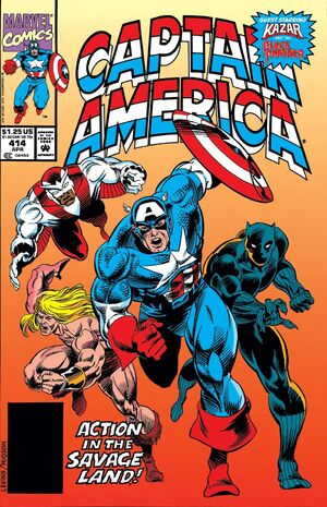 Captain America Vol 1 414.jpg