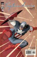 Captain America Vol 4 11