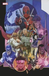 Captain America Vol 9 7 Marvel 80th Variant Textless.jpg