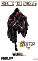Champions Vol 2 25 promo 004