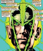 Charles Xavier (Earth-1298)