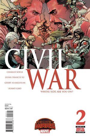 Civil War Vol 2 2.jpg