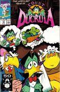 Count Duckula Vol 1 15