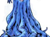 Cru (Earth-616)