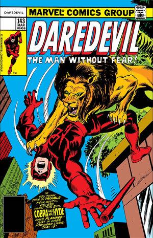 Daredevil Vol 1 143.jpg