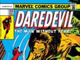 Daredevil Vol 1 143