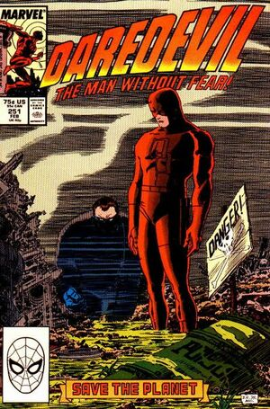 Daredevil Vol 1 251.jpg
