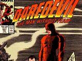 Daredevil Vol 1 251