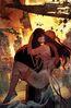 Daredevil Vol 5 7 Textless.jpg