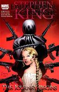 Dark Tower The Gunslinger - The Journey Begins Vol 1 4