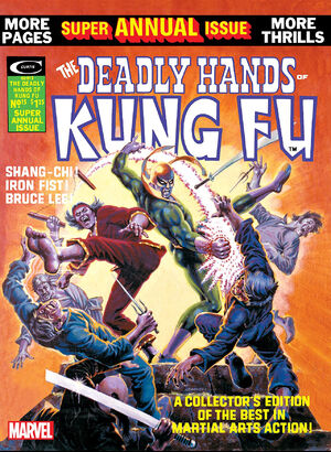 Deadly Hands of Kung Fu Vol 1 15.jpg