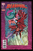 Deadpool Vol 6 12