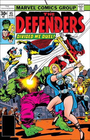 Defenders Vol 1 45.jpg