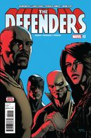 Defenders Vol 5 2