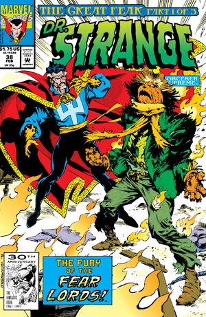 Doctor Strange, Sorcerer Supreme Vol 1 38.jpg