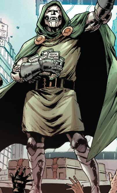Doombot from Old Man Quill Vol 1 2 001.png