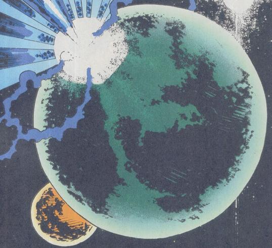 Earth-313