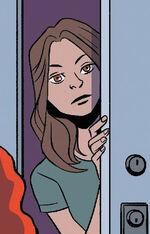 Elizabeth Allan (Earth-65) from Spider-Gwen Vol 2 23.jpg