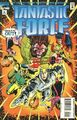 Fantastic Force Vol 1 6