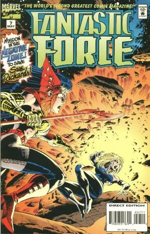 Fantastic Force Vol 1 7.jpg