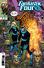 Fantastic Four Vol 6 1 Simonson Variant