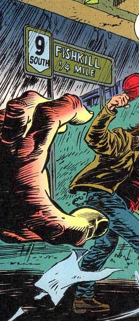 Fishkill from Ghost Rider Blaze Spirits of Vengeance Vol 1 14 001.png