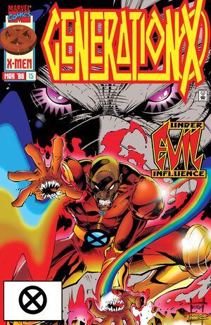 Generation X Vol 1 15.jpg