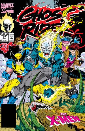 Ghost Rider Vol 3 27.jpg