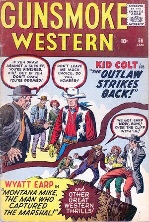 Gunsmoke Western Vol 1 56.jpg