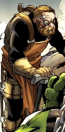 Hephaestus Aetnaeus (Earth-616) from Incredible Hulks Vol 1 622 001.png