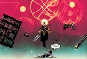 Illyana Rasputina (Earth-TRN640) from Uncanny X-Men Annual Vol 3 1 001.jpg