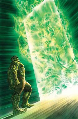 Immortal Hulk Vol 1 10 Textless.jpg