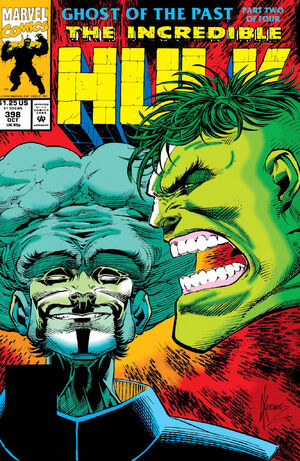 Incredible Hulk Vol 1 398.jpg