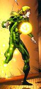 Jackson Arvad (Earth-616) from Sensational Spider-Man Vol 2 31 0001