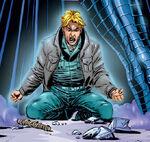 Jake Olson (Duplicate) (Earth-616) from Thor Vol 2 11 0001.jpg