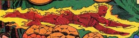 Jonathan Storm (Earth-928)