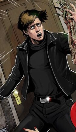 Kevin Ford (Earth-616) from X-Men Battle of the Atom (video game) 001.jpg