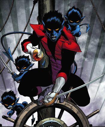 Kurt Wagner (Earth-616) from Amazing X-Men Vol 2 3 002.jpg